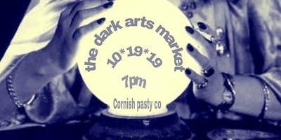 Dark Arts Market