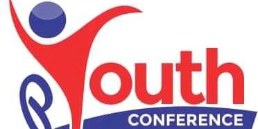 Possibility Youth Conference