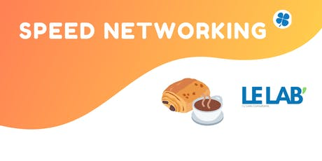 Before Work #Paris | Speed Networking | Links Consultants - Portage Salarial  tickets