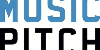 Music+Pitch+-+Music+Publishing