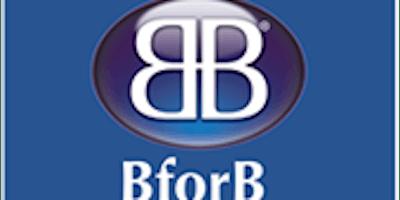 BforB Altrincham