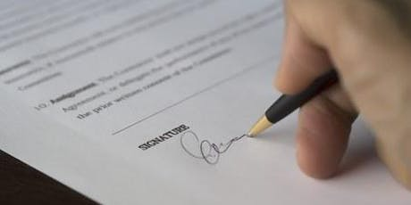 In attesa di un nuovo contratto di lavoro: cosa  conoscere? cosa fare? biglietti