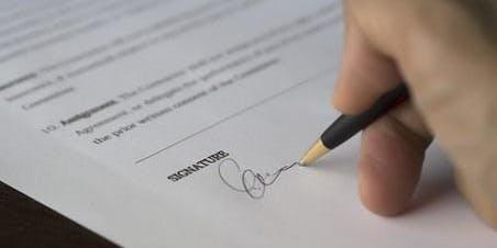 In attesa di una assunzione. Contratto di lavoro: cosa  conoscere? cosa fare?