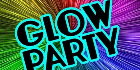 BIG Singles GLOW Party R&B/Dance/80s&90s-HAPPY HOUR 160 Expected!