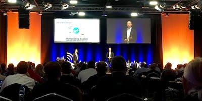 Der unsichtbare Arbeitgeber - Recruiting-Seminar in Dortmund