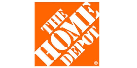Webinar: Building Compelling Products by The Home Depot SrMgr of Product tickets