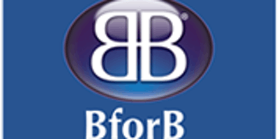BforB Dukinfield
