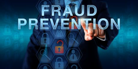 SME Breakfast Briefing: Protect your Business from Fraud tickets