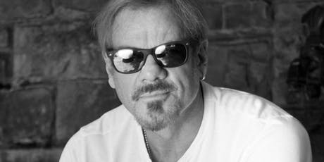 "Phil Vassar ""Stripped Down"" Tour tickets"