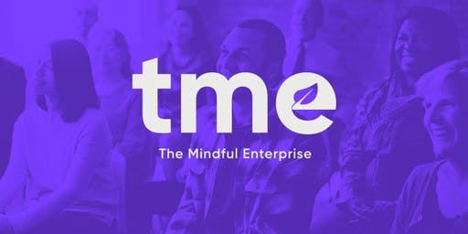 FREE Introduction To Mindfulness Taster Session