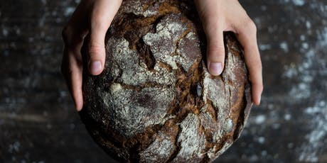 WE SUSTAIN 2019 - An Introduction To Bread Making With Ancient Wheats tickets