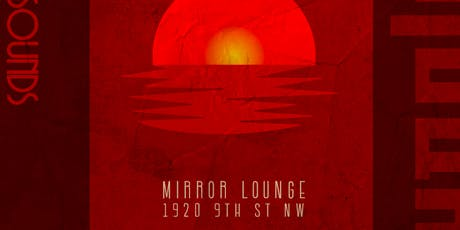 Sunset at Mirror tickets