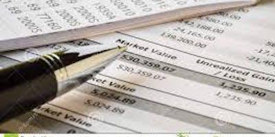 Sono disoccupato: ho problemi con le banche, fisco, creditori, crisi personale… Come posso affrontarli?