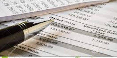 Sono disoccupato: ho problemi con le banche, fisco, creditori, crisi personale… Come posso affrontarli?   biglietti