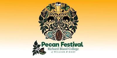 4th Annual Pecan Festival
