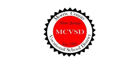 Morris County School of Technology Information Session tickets