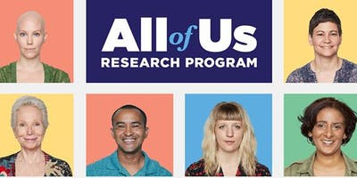 Panel Discussion on the All of Us Research Program