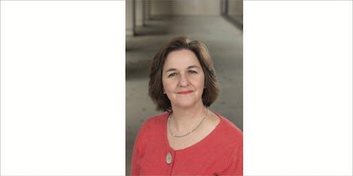 Dr. Susan Hirsch (ENT 80)