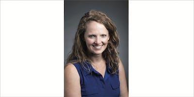 Dr. Shannon Fyfe (Hanover MPR):