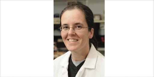 Dr. Nathalia Peixoto (INN 103)