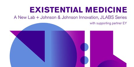 Existential Medicine #5: CRISPR - Edited Humanity tickets