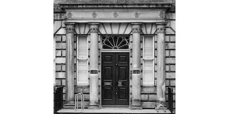 In Conversation: Classical Edinburgh tickets