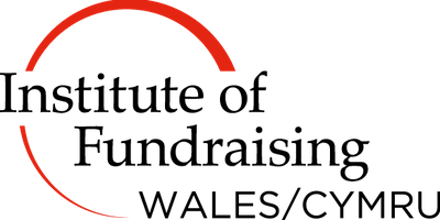 Institute of Fundraising Cymru North Wales Group Networking Events