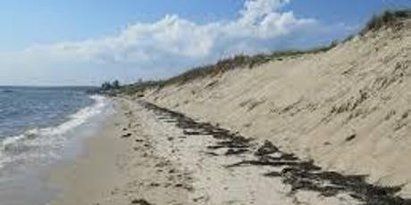 National Public Lands Day All-Cape Beach Clean-Up in Chatham tickets