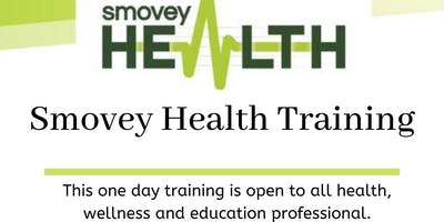 Smovey Health Training