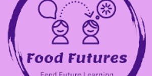 Food Futures Face to Face (London)
