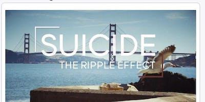 "Mind,Body&Spirit Community Coalition presents-""The Ripple Effect"" Movie"