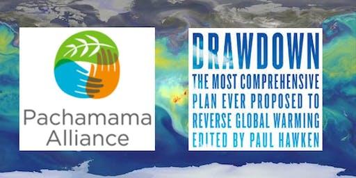 Reversing GlobalWarming: Introduction to Drawdown
