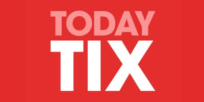 Breaking Into Product by TodayTix Product Manager