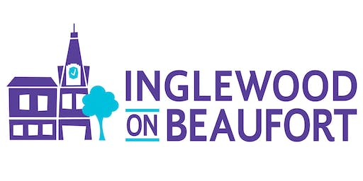 Inglewood on Beaufort Relaunched