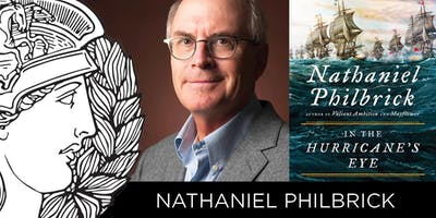 SALON: NATHANIEL PHILBRICK