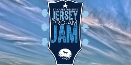 Jersey Jam Concert at the Stone Pony tickets