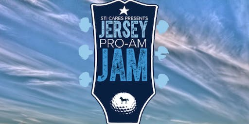 Jersey Jam Concert at the Stone Pony