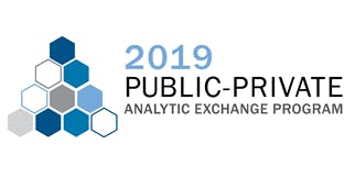 2019 Public-Private Analytic Exchange Program Concluding Summit