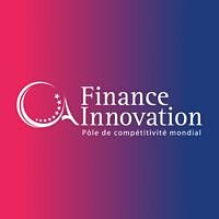 FINANCE+INNOVATION