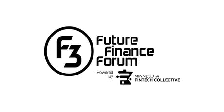 F3 | Future Finance Forum tickets