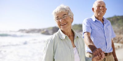 National Fall Prevention Awareness Day