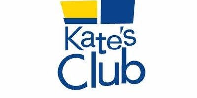Kate's Club Clubhouse Support Team