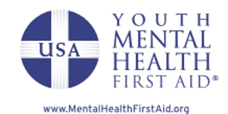 Scotland County Community Youth Mental Health Mental First Aid tickets