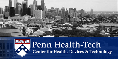 PHT Speaker Series: Center for Devices and Radiological Health Update