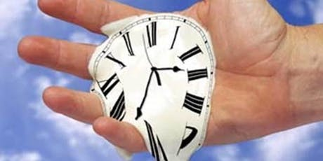 Grip op je waardevolle tijd tickets