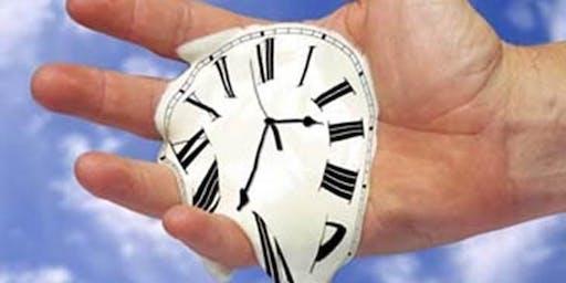 Grip op je waardevolle tijd