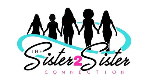 Sister2Sister Connection 1st Annual Luncheon