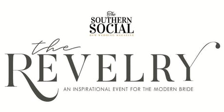 The Revelry tickets