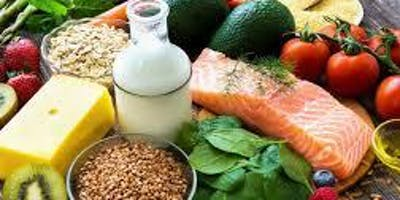 Nozioni di educazione alimentare: come leggere le etichette