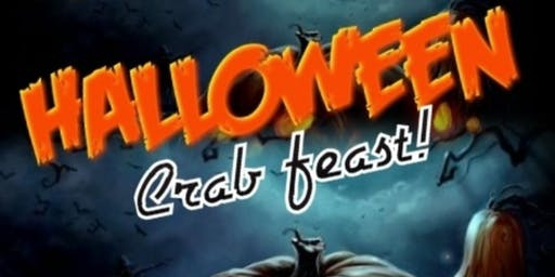 Baltimore Bearcats Halloween Crabfest